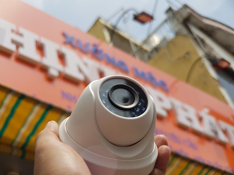 lap-dat-camera-xuong-moc-Binh-Thanh (33)