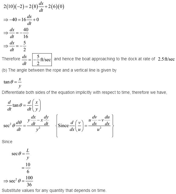 calculus-graphical-numerical-algebraic-edition-answers-ch-4-applications-derivatives-ex-4-6-21e1