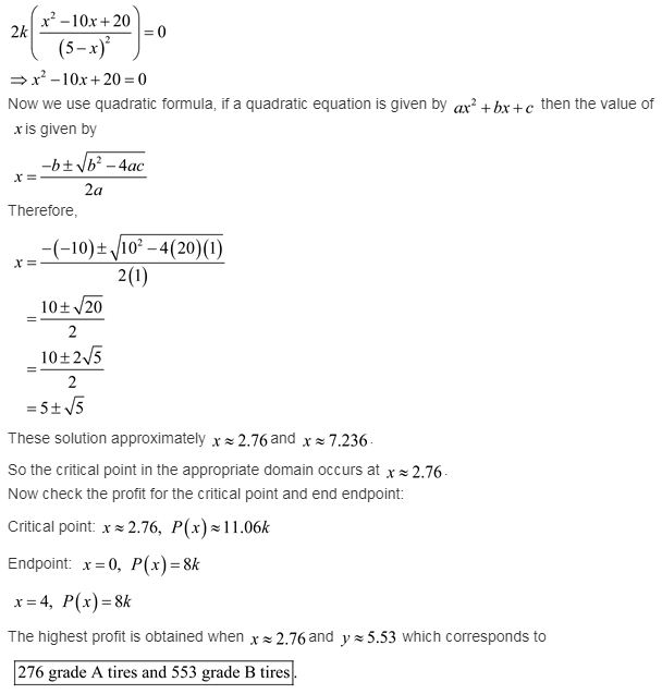 calculus-graphical-numerical-algebraic-edition-answers-ch-4-applications-derivatives-ex-4-6-55re1