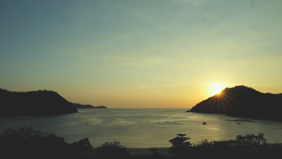 Freia, Santelmo Cove & Pico de Loro in Hamilo Coast (33 of 52)