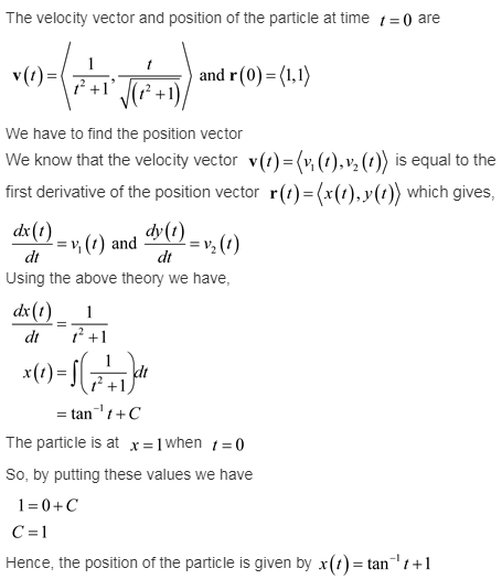 calculus-graphical-numerical-algebraic-edition-answers-ch-10-parametric-vector-polar-functions-ex-10-3-44re
