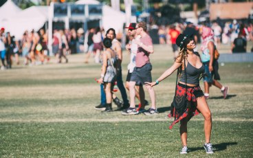 Coachella-2015-CA-6-of-54