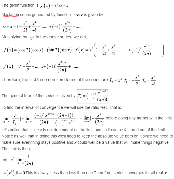 calculus-graphical-numerical-algebraic-edition-answers-ch-9-infinite-series-ex-9-2-10e