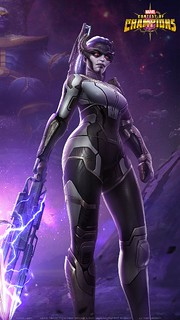 MCoC_CR_ProximaMidnight_Wallpaper_1080x1920