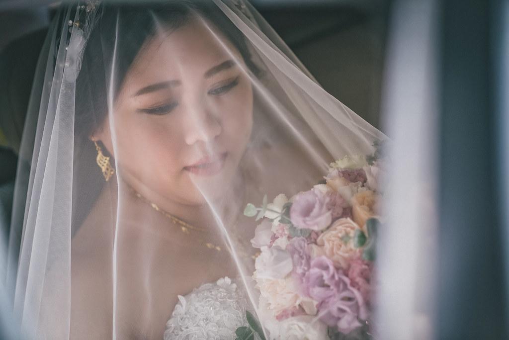 彰化婚攝/彰化新黑貓婚禮紀錄 -Keith&Ula[Dear studio 德藝影像攝影]