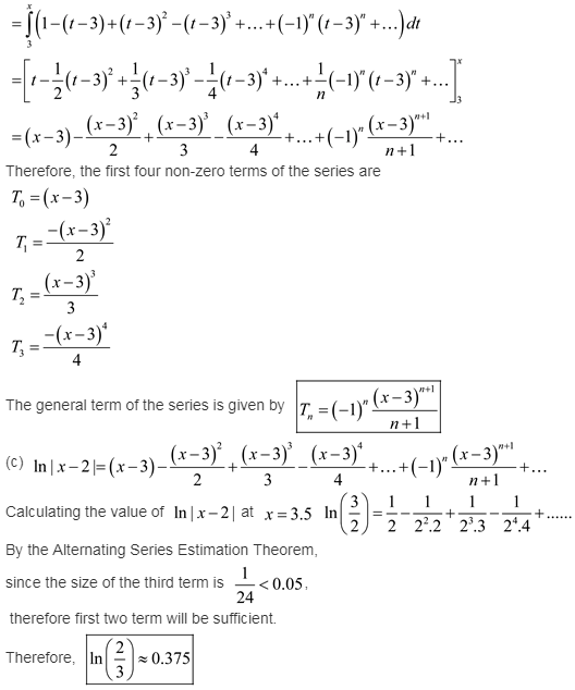 calculus-graphical-numerical-algebraic-edition-answers-ch-9-infinite-series-ex-9-5-60re1