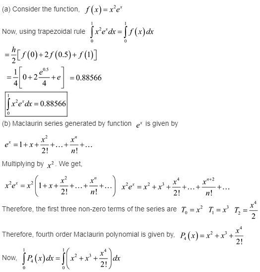 calculus-graphical-numerical-algebraic-edition-answers-ch-9-infinite-series-ex-9-5-64re