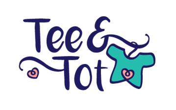 YUc_Tee_tot_logo_3_FINAL_360x