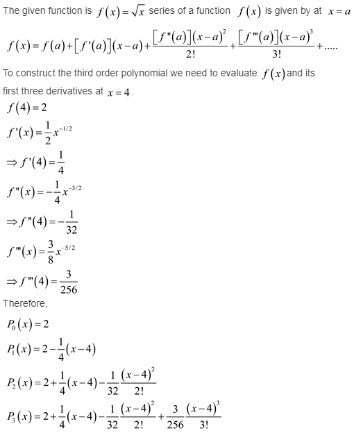 calculus-graphical-numerical-algebraic-edition-answers-ch-9-infinite-series-ex-9-2-21e
