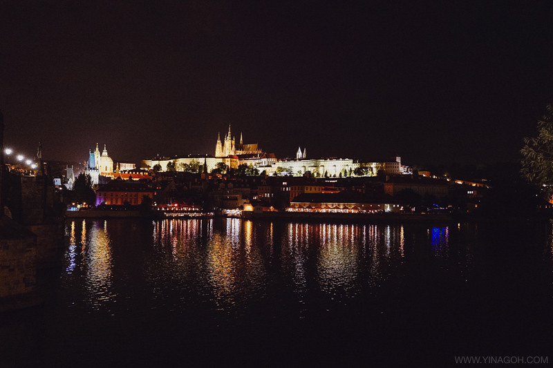 Prague-Old-Town-Castle-12