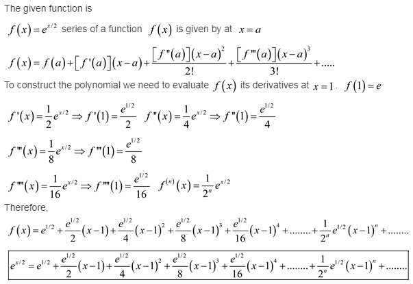 calculus-graphical-numerical-algebraic-edition-answers-ch-9-infinite-series-ex-9-2-14e