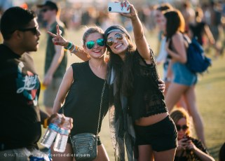 resized_Coachella-Day-3-59-of-163