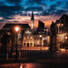 Haarlem nights