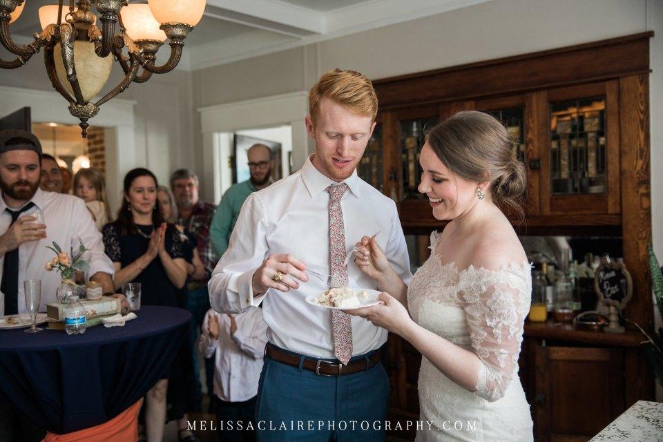 marty_leonard_chapel_wedding_0056