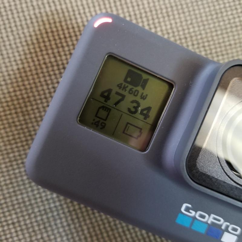GoPro6