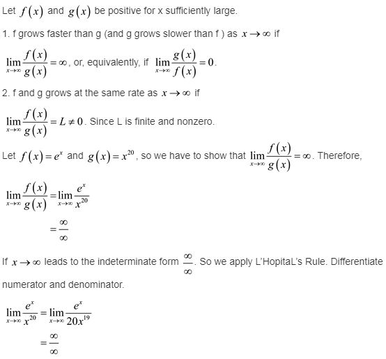 calculus-graphical-numerical-algebraic-edition-answers-ch-8-sequences-lhopitals-rule-improper-integrals-ex-8-3-2e