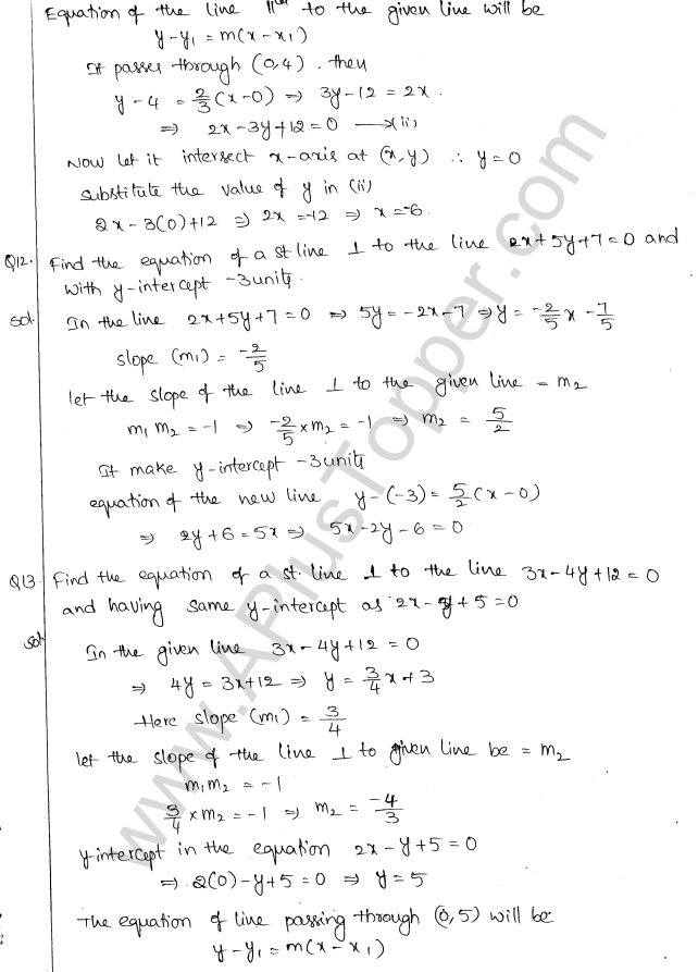 ml-aggarwal-icse-solutions-for-class-10-maths-chapter-12-equation-of-a-straight-line-20