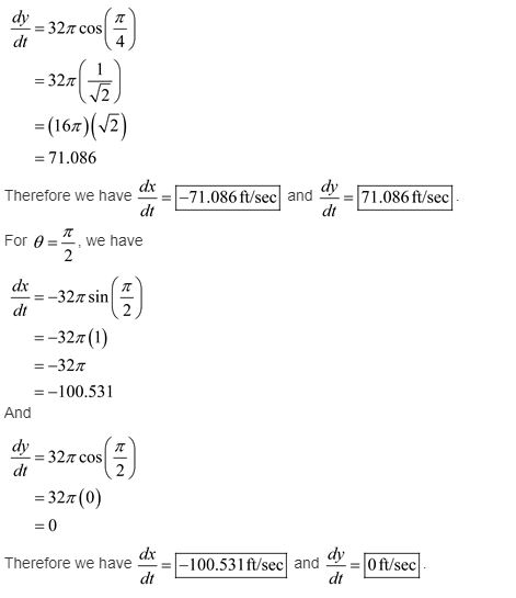 calculus-graphical-numerical-algebraic-edition-answers-ch-4-applications-derivatives-ex-4-6-45e1