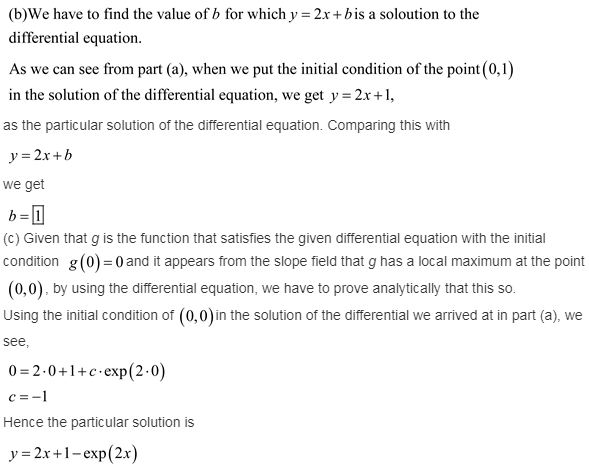 calculus-graphical-numerical-algebraic-edition-applications-differential-equations-mathematical-modeling-ex-6-3-4qq4
