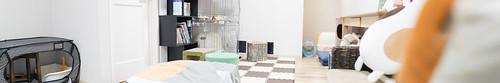 アトリエイエネコ Cat Photographer 40133199764_0d6a9a9da7 1日1猫! 3/10オープン!保護猫カフェけやきさんへ行く(2/3) 1日1猫!  高槻ねこのおうち 里親様募集中 猫写真 猫 子猫 大阪 写真 保護猫カフェけやき 保護猫カフェ 保護猫 スマホ カメラ Kitten Cute cat