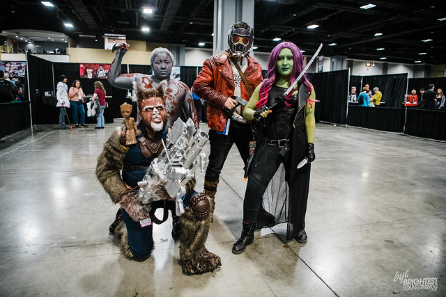 Awesome Con 2018-79