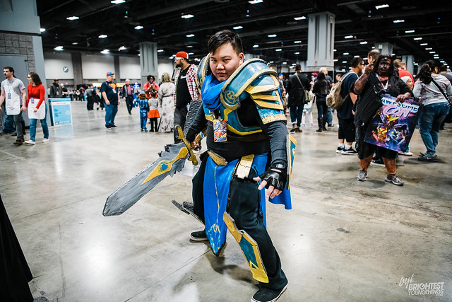 Awesome Con 2018-93