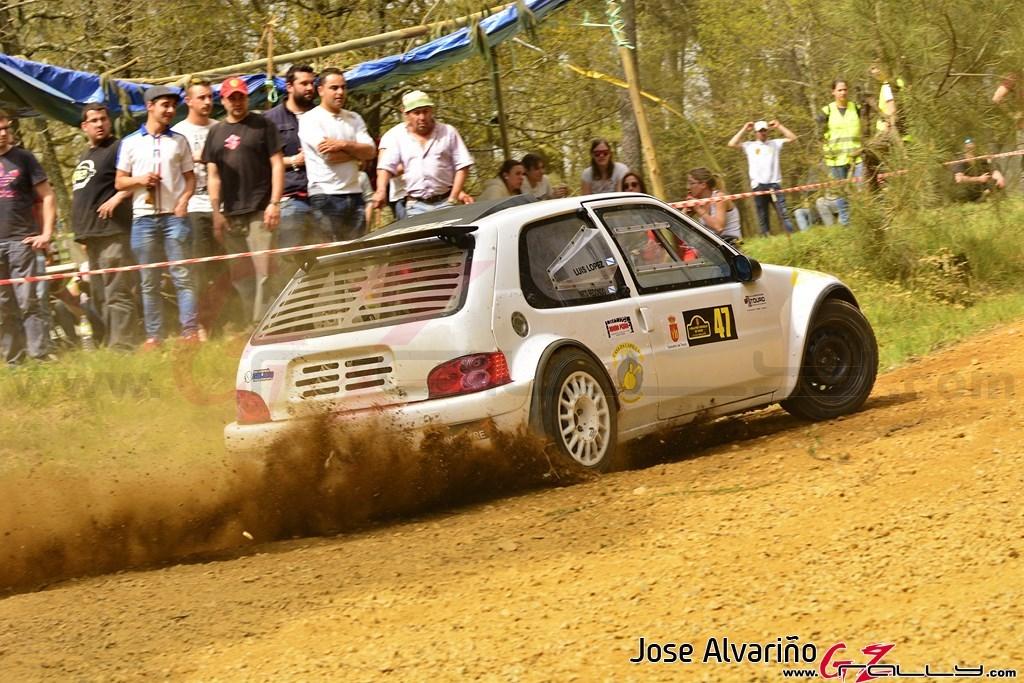 Rallymix_Touro_JoseAlvarinho_18_0068