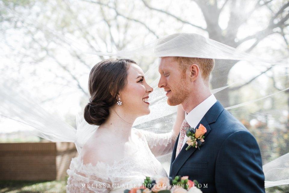 marty_leonard_chapel_wedding_0048
