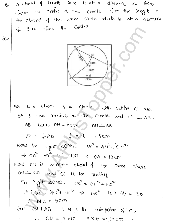 ml-aggarwal-icse-solutions-for-class-10-maths-chapter-16-circles-4