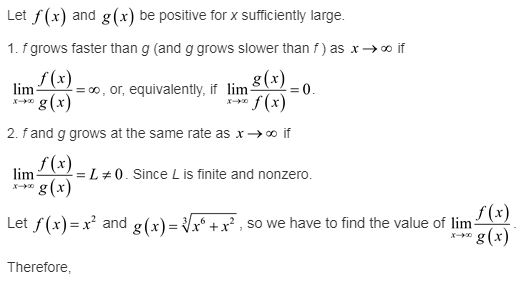 calculus-graphical-numerical-algebraic-edition-answers-ch-8-sequences-lhopitals-rule-improper-integrals-ex-8-3-11e
