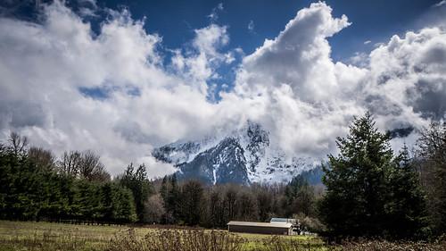 Snowy Cascades-003