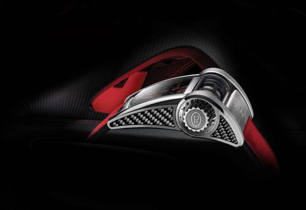 new-bugatti-type-390-special-edition-geneva-motor-show-2018_2-copy-1