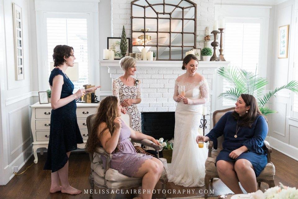 marty_leonard_chapel_wedding_0054