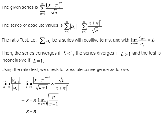 calculus-graphical-numerical-algebraic-edition-answers-ch-9-infinite-series-ex-9-5-49e