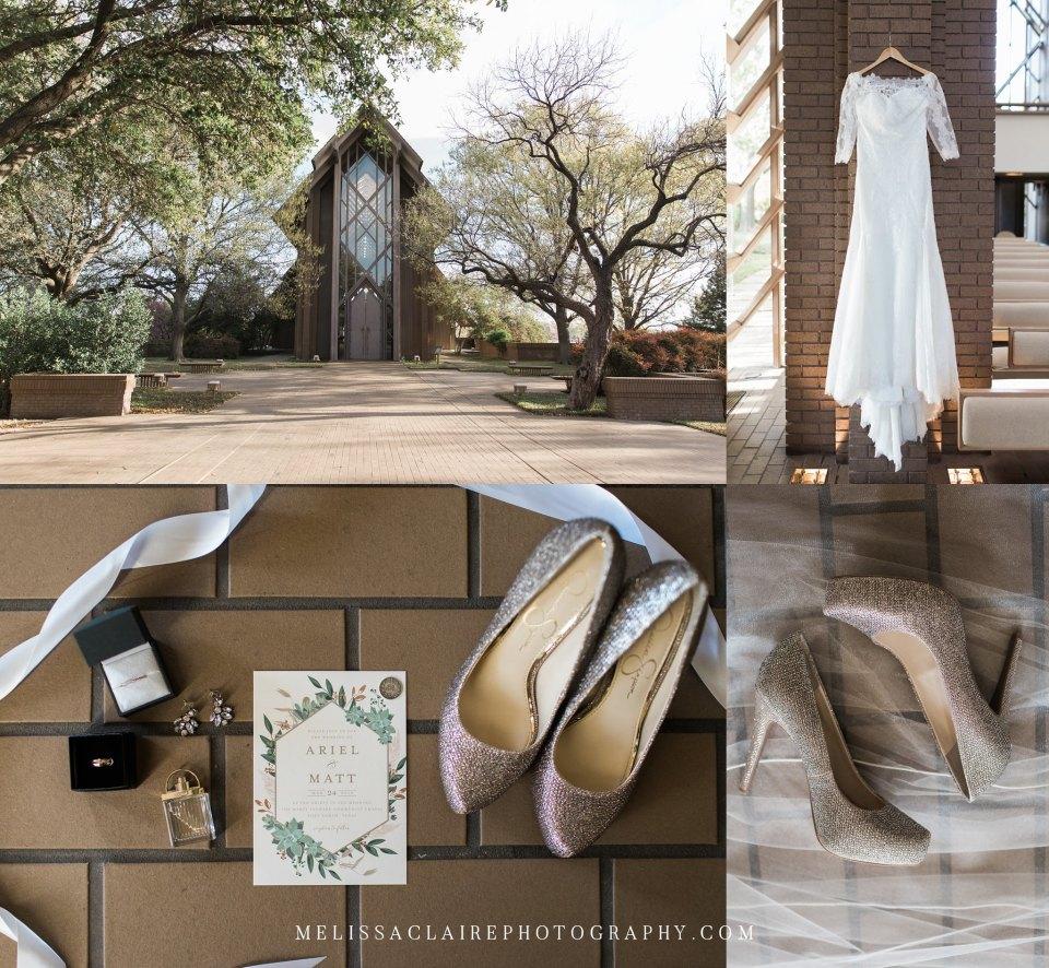 marty_leonard_chapel_wedding_0028