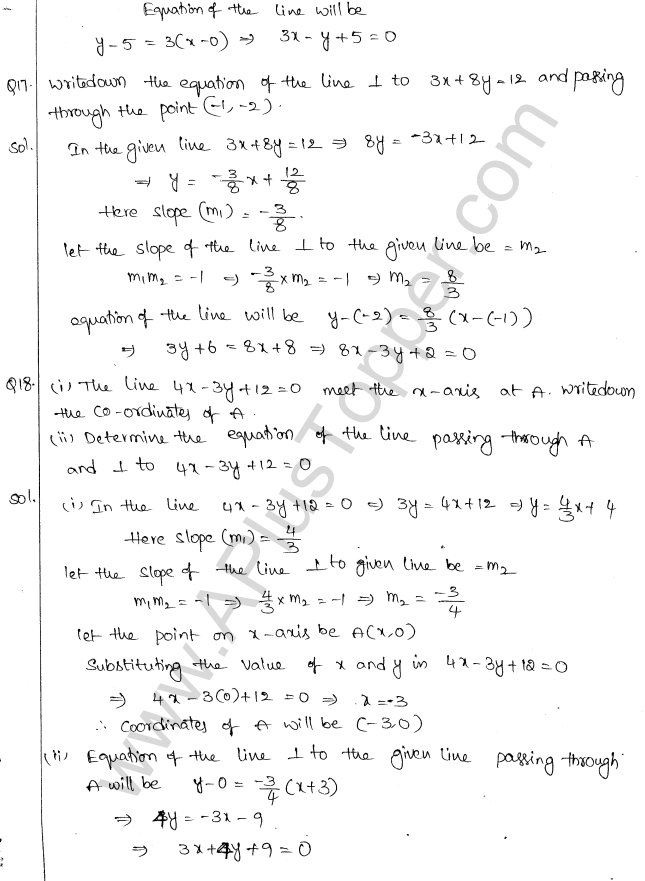 ml-aggarwal-icse-solutions-for-class-10-maths-chapter-12-equation-of-a-straight-line-22