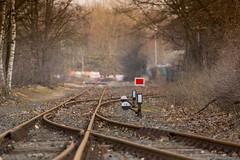 BS-Hafen-Gleise.jpg
