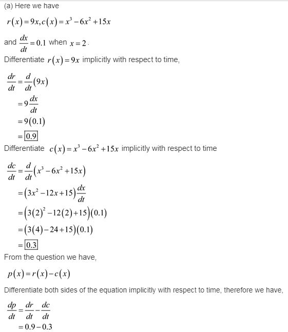 calculus-graphical-numerical-algebraic-edition-answers-ch-4-applications-derivatives-ex-4-6-42re