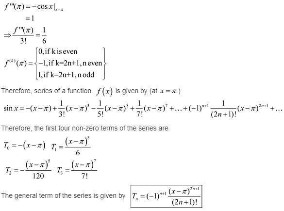 calculus-graphical-numerical-algebraic-edition-answers-ch-9-infinite-series-ex-9-5-40re1