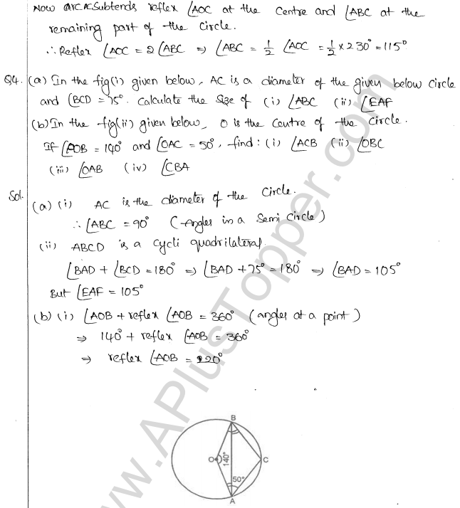 ml-aggarwal-icse-solutions-for-class-10-maths-chapter-16-circles-27