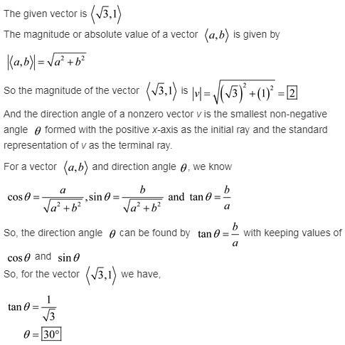 calculus-graphical-numerical-algebraic-edition-answers-ch-10-parametric-vector-polar-functions-exercise-10-2-7e