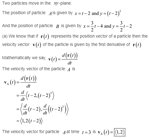 calculus-graphical-numerical-algebraic-edition-answers-ch-10-parametric-vector-polar-functions-ex-10-3-52re