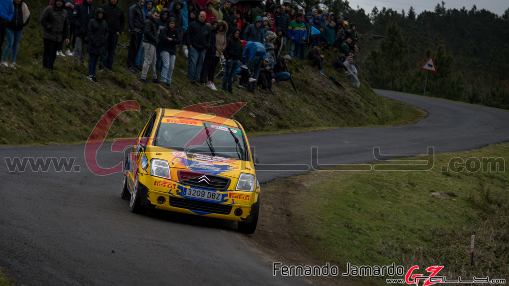 Rally_Noia_FernandoJamardo_18_0015