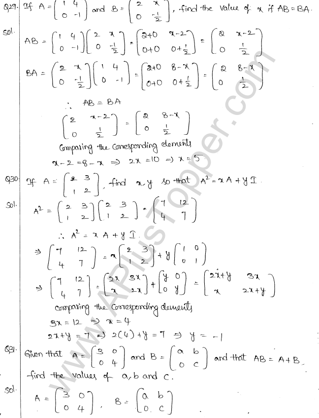 ml-aggarwal-icse-solutions-for-class-10-maths-chapter-9-matrices-17