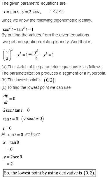 calculus-graphical-numerical-algebraic-edition-answers-ch-10-parametric-vector-polar-functions-exercise-10-1-20e