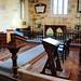 Bradley Church