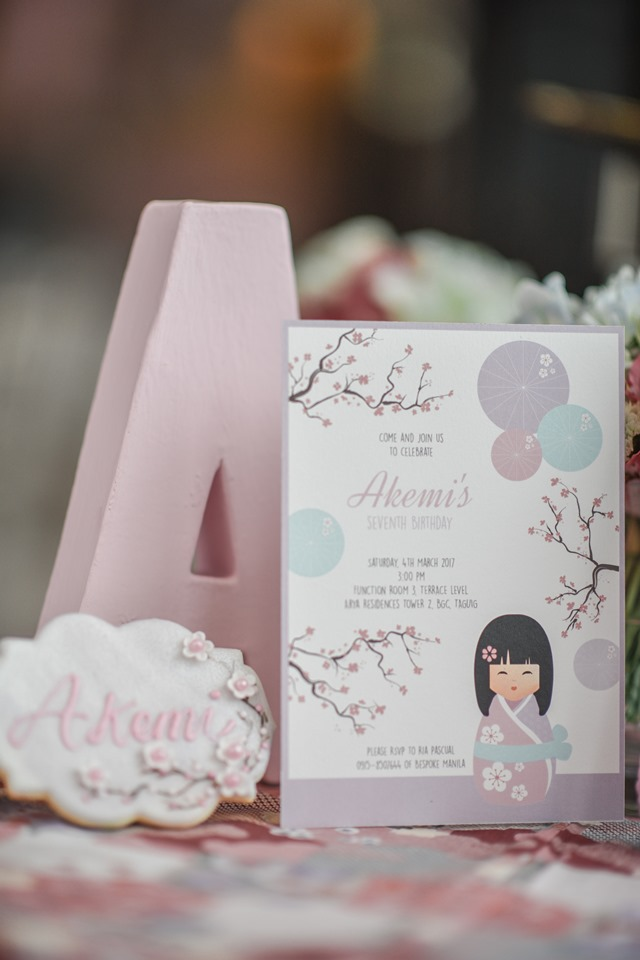 girly japanese party invites (4)