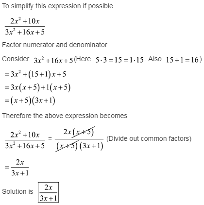 larson-algebra-2-solutions-chapter-8-exponential-logarithmic-functions-exercise-8-4-6gp