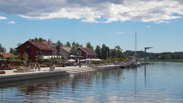 Nyköping (16)