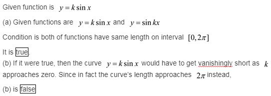 calculus-graphical-numerical-algebraic-edition-answers-ch-7-applications-definite-integrals-ex-7-5-30re